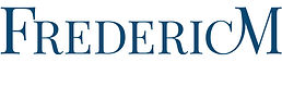 logo-FM-blue.jpg