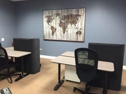 Globaltraz Office