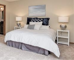 Golfview Master bedroom 2 - Copy