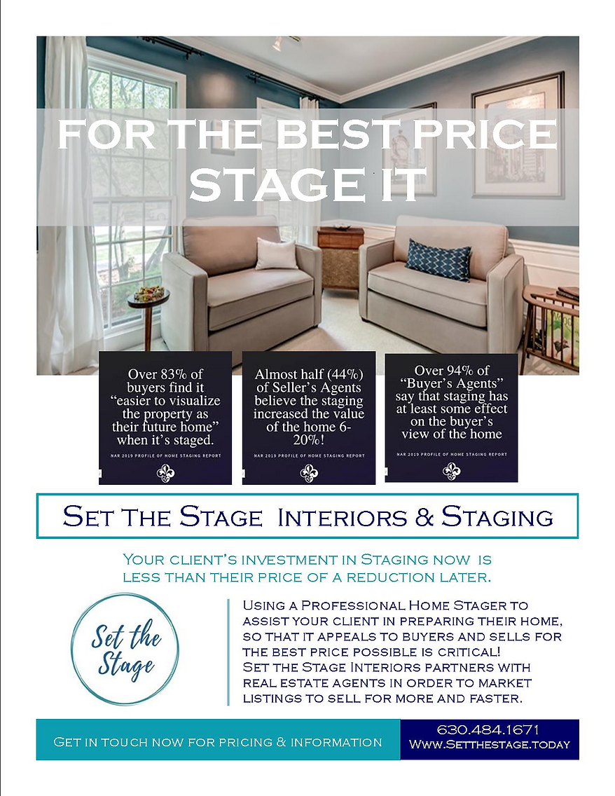 Why Realtors should use a Stager.png
