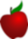 apple-158419_640.png