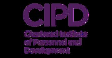CIPD-logo_web.png