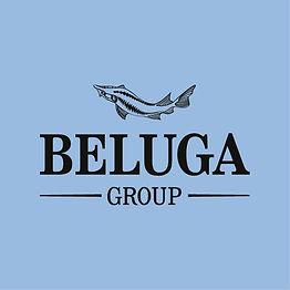 BELU_logo.jpg