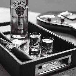 beluga-vodka.jpg