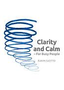 Calm_Clarity Cover-727x1024.jpg
