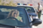 Beat-Speeding-Ticket.jpg