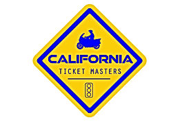 CA TICKET MASTERS NEW LOGO2 copy.jpg