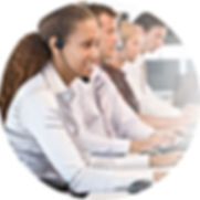 virtual-consultations.jpg