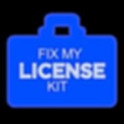 CTM Fix My License copy.png