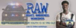 CTM RAW YE BANNER WEBSITE copy.jpg
