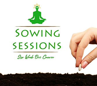 Ori Eni Sowing Session Slide copy_edited