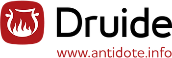 Logo_Druide+URL_CMYK_hor.png