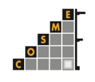 logo_COSME.png