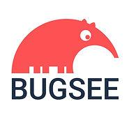 Bugsee-Logo.jpg