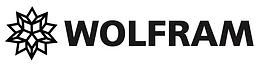 wolfram_horizonta_logol_b&w.png