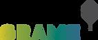 GRAME-logo-2.png