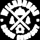 Wildbound_Logo_White.png