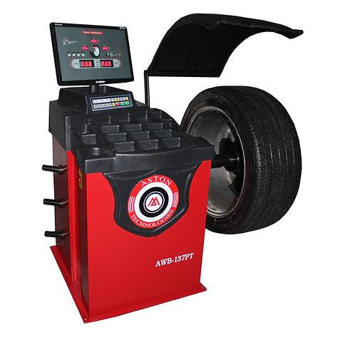 Wheel Balancer AWB-137PTL