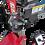 Thumbnail: Tire Changers and Wheel Balancers Combo ATC-T5 & AWB-137PTL