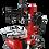 Thumbnail: Tire Changers and Wheel Balancers Combo: ATC-5800A & AWB-135PT