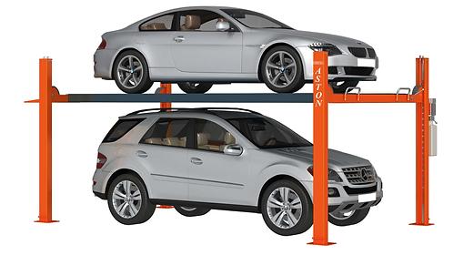 Auto Lift APL- SZ10