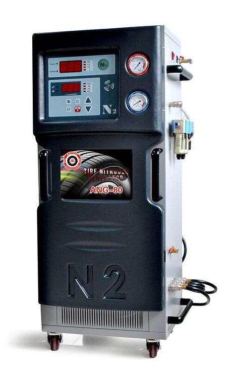 Tire Nitrogen Generator ANG-80