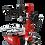 Thumbnail: Tire Changers and Wheel Balancers Combo: ATC-5800 & AWB-137PTL