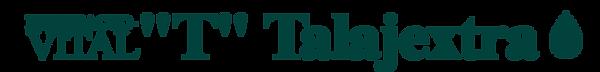 herbactovital-t-termek.png