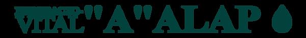 herbactovital-a-termek.png