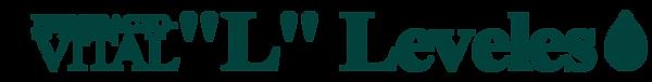 herbactovital-l-termek.png