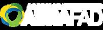 ABRAFAD-Assinatura-G.png