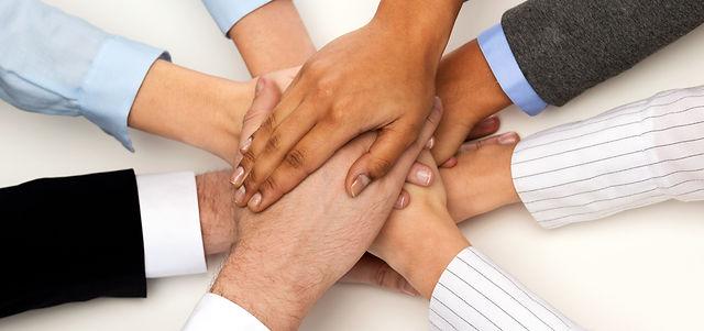 Humanissue Consulting aide votre entreprise dans la définition des stratégies RH et gère vos recrutements depuis la création de la fiche de poste à l'accompagnement durant l'intégration des talents. Nous intervenons sur toute la France