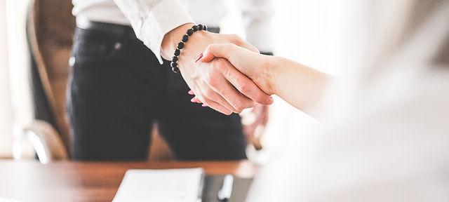 Humanissue Consulting intervient dans la gestion et la diffusion de vos offres d'emploi dans le domaine du retail uniquement. Nous possédons un CVthèque mise à jour régulièrement de plus de 1000 talents.