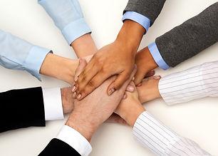 Formation Humanissue consulting - Développement de la cohésion d'équipe