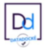 Datadock Humanissue