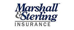 MarshallSterling257x105.jpg
