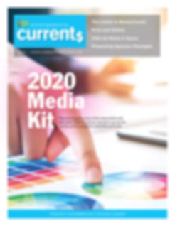Currents 2020 Media Kit 11.26.19-1.jpg