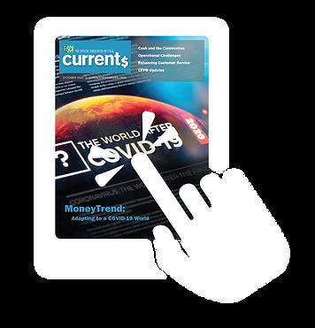 Currents-Digital-Edition-Icon 10.28.20.p