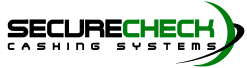 Secure Check Logo 247x68.jpg
