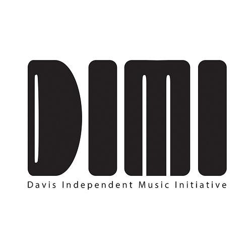 DIMI Profile Pic.jpg