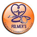 palmers logo New.svg.jpg