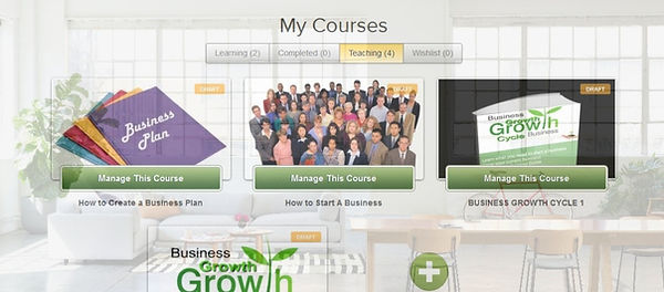 _Courses__edited_edited.jpg