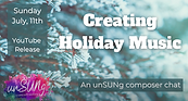 Creating Holiday Music Pic.png