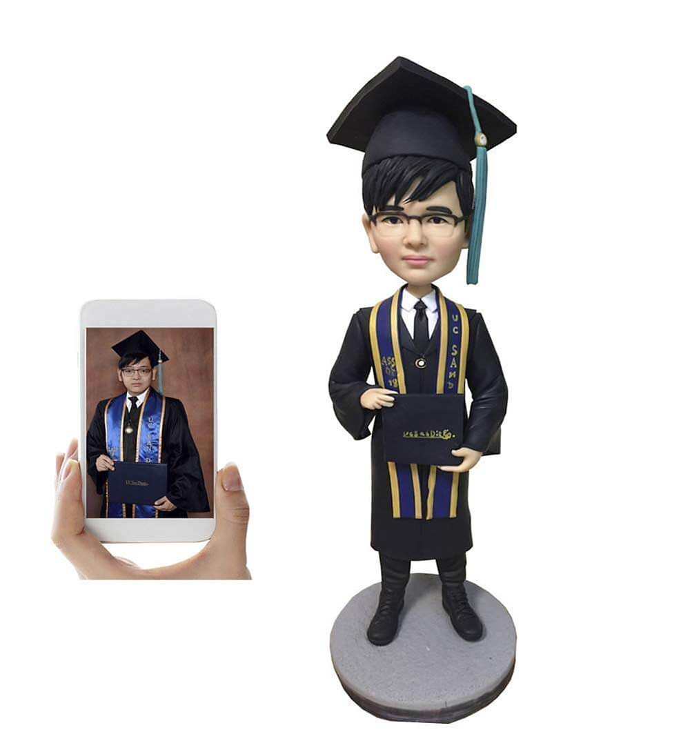 funny graduation gifts.