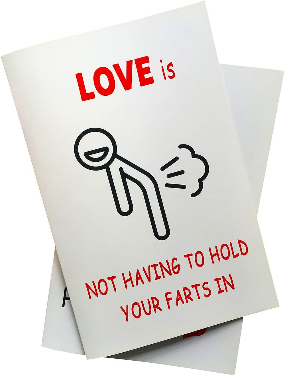 inappropriate valentines cards