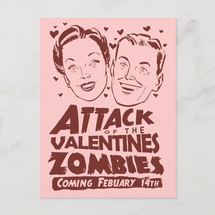 valentines day cards for school