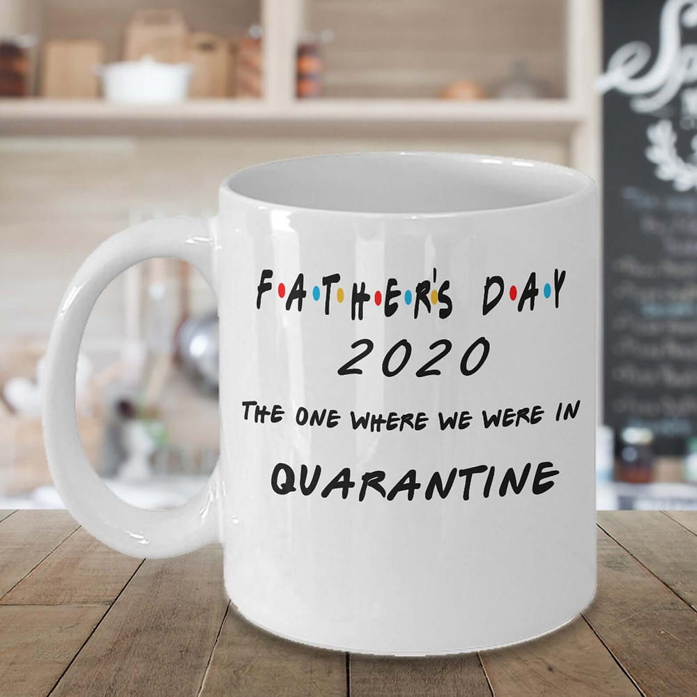 One of the best gifts for dad.