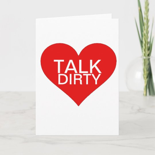 naughty valentines cards