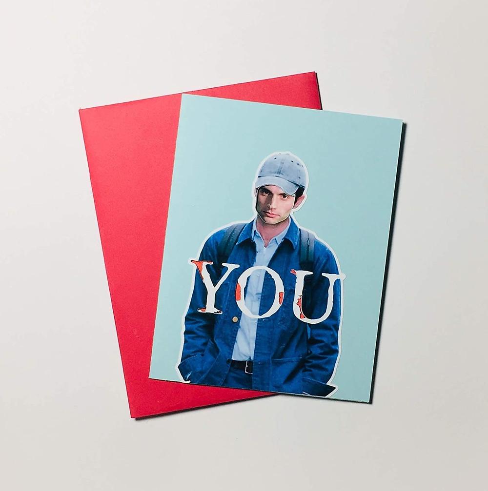 free e valentine cards