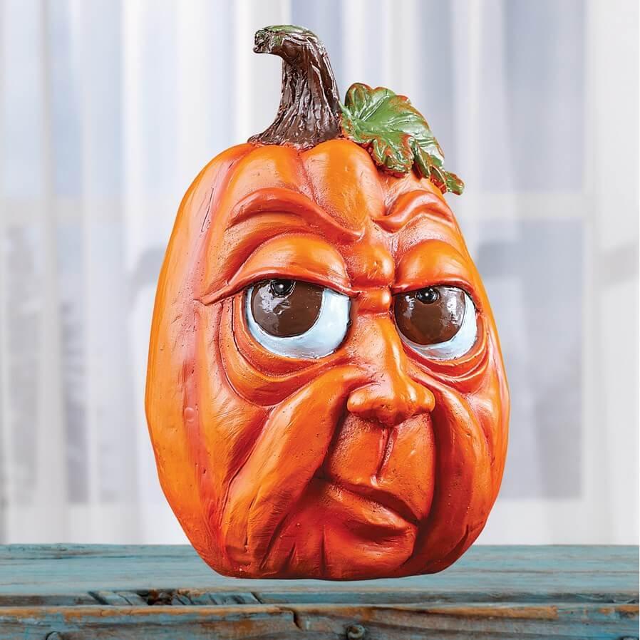 Halloween treat ideas.